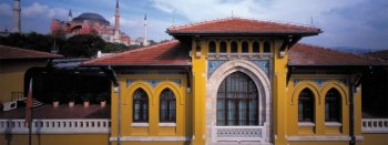 4-Seasons-Sultanahmet_1327964879